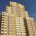 فروش آپارتمان در برج رضوان